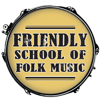 Friendly School of Folk Music